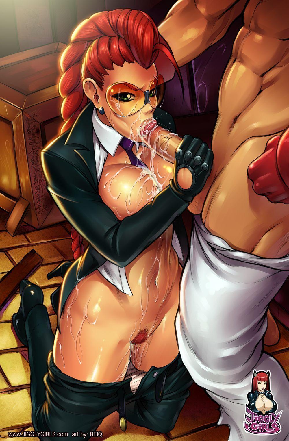 Female satyr porn pics erotic images